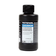 Tetenal Eukobrom Print Developer 250ml