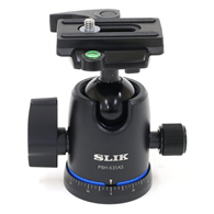 Slik PBH-635AS Ball Head with Arca Rel