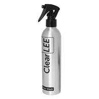 Lee ClearLee Filter Wash 300ml