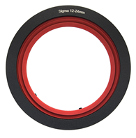Lee SW150 Adapter Ring Sigma 12-24mm M