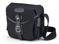 Billingham Hadley Digital black/black
