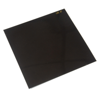 Lee 100mm 87 Infra-red Polyester (Unmounted)