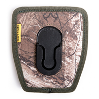 Cotton Carrier G3 Wanderer Holster Realtree Xtra Camo