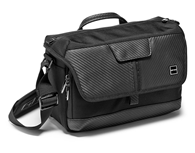 Gitzo Century Traveler Compact Camera Messenger Bag
