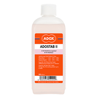 Adox Adostab II Wetting Agent with Ima