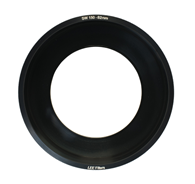 Lee SW150 Adapter Ring 82mm