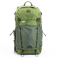 MindShift Gear BackLight 36L woodland gr