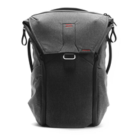 Peak Design Everyday Backpack 20L charco