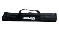 Benbo Trekker Carry Case