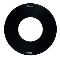 Lee Seven5 Adapter Ring 37mm