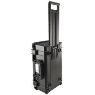 Peli 1535 Air Case with Trekpak Insert