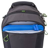 MindShift Gear FirstLight 30L