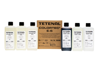 Tetenal Colortec E-6 3-Bath Kit 2.5 li