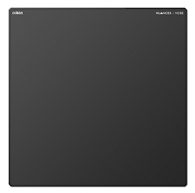 Cokin X-Pro Nuances Neutral Density ND32