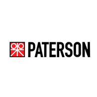Paterson Film Processing Kit