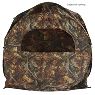 Buteo Photohide Aquila Two Person Hide%2