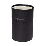 Tenba Insulated Bottle Pouch