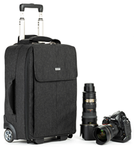 Think Tank Airport Advantage XT graphite