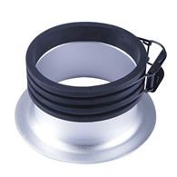 Phottix Raja Speed Ring for Prophoto