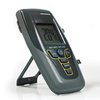 Kaiser 4092 Digital Thermometer