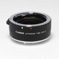 Canon Extension Tube EF25 II