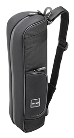 Gitzo GC2202T Traveller Bag Series 2