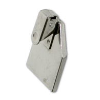 Hewes Weighted Clip