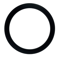 Lee Seven5 Adapter Ring 60mm