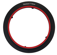 Lee SW150 Adapter Ring Olympus 7-14mm