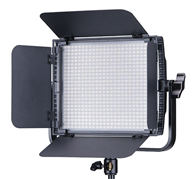 Phottix Kali600 Studio LED Light