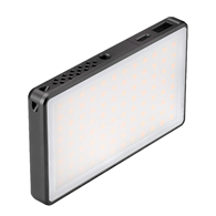 Leofoto FL-L96 LED Light