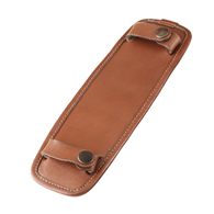 Billingham Shoulder Pad SP50 tan