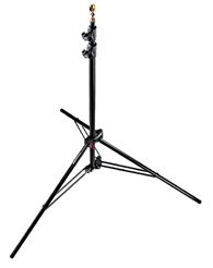 Manfrotto 1052BAC Compact Lighting Stand
