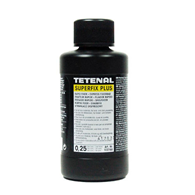 Tetenal Superfix Plus Fixer 250ml