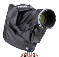 Think Tank Emergency Rain Cover Medium