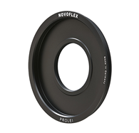 Novoflex PROLEI Bellows Lens Adapter