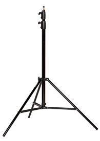 Elinchrom Air Cushioned Stand