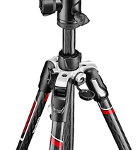 Manfrotto MKBFRTC4GT-BH Befree GT Carbon%2