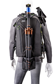 MindShift Gear FirstLight 20L