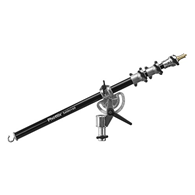 Phottix Saldo 160 Light Stand Boom Arm