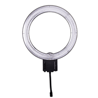 Interfit NG-65C 48cm Fluorescent Ring Li