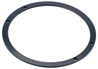 Lee 100mm Adapter Ring for 105mm Polar
