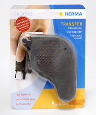 Hermafix Glue Dispenser (Permanent)
