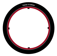 Lee SW150 Adapter Ring Canon 11-24mm