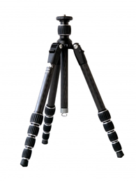 FLM CP-Travel Tripod