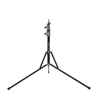 Phottix Saldo 200 Compact Light Stand