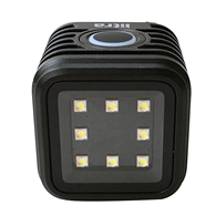Litra Torch LED Light
