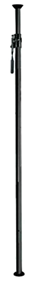 Manfrotto 076B Autopole black