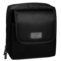 H&Y Luxury Filter Tote for 8 Filters