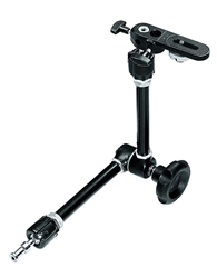 Manfrotto 244 Variable Friction Arm c/w%